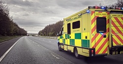 5f882d36-ambulancephoto30-clinical-medical-training-london.jpg