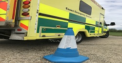 d3ff3e06-ambulancephoto38-erdt-emergency-response-driver-training.jpg