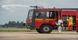 e851c333-airportfirephoto2-clinical-medical-training-london.jpg