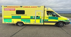ff2e6a15-ambulancephoto41-erdt-emergency-response-driver-training.jpg